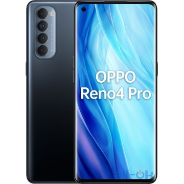 OPPO Reno 4 Pro 12/256GB Starry Night  Global Version