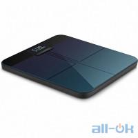 Смарт-ваги Xiaomi Amazfit Smart Scale (A2003)