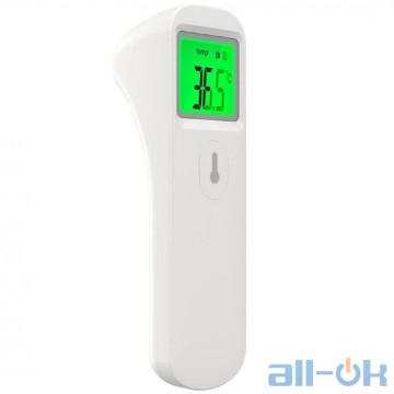 Инфракрасный термометр Hoco YQ-01MD