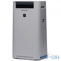 Очиститель воздуха Sharp UA-HG40E-L