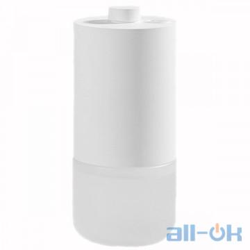 Автоматический ароматизатор воздуха Xiaomi Automatic Fragrance Machine Set MJXF01XW (NUN4075CN)