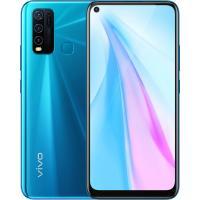 VIVO Y30 4/64GB Blue UA UCRF