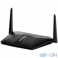 Wi-Fi роутер Netgear Nighthawk AX4 4-Stream AX3000 WiFi 6 (RAX35)