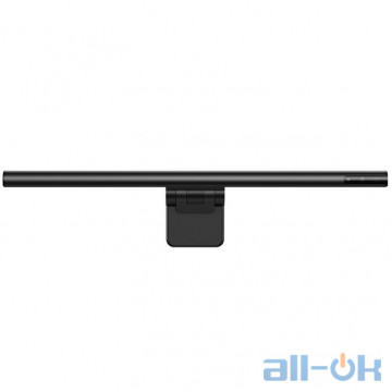 Десктоп-лампа скринбар Baseus I-wok Series USB Asymmetric Light Source Screen Hanging Light (Youth) (DGIWK-B01)