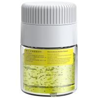 Жидкость для очистителя воздуха BASEUS Micromolecular Sterilizer Solvent