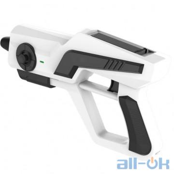 Игровой контроллер Shinecon SC-AG13