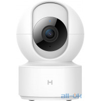 IP-камера IMILAB Home Security Camera Basic