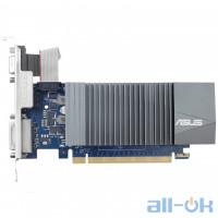 Відеокарта ASUS GT710-SL-1GD5-BRK UA UCRF