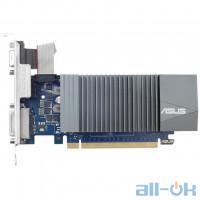 Відеокарта ASUS GT710-SL-1GD5 UA UCRF