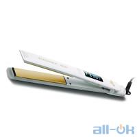 Випрямляч для волосся Ga.Ma Elegance Argan (GI0201) UA UCRF