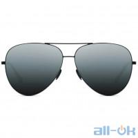 Окуляри сонцезахисні Xiaomi Turok Steinhardt Polarized Sunglasses (DMU4008RT) Black