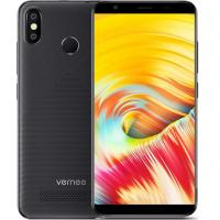 Vernee T3 Pro 3/16GB Black