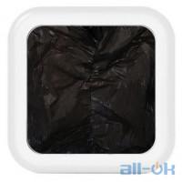 Сменные пакеты для Townew Garbage Box T1 R01C (30 шт)