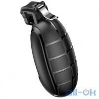 Ігровий контролер Baseus Grenade Handle Black (ACSLCJ-01)