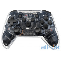 Беспроводной геймпад Baseus Motion Sensing SW Vibrating Gamepad