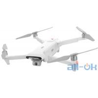 Квадрокоптер Fimi X8 SE 2020 Drone (FMWRJ03A6)