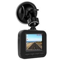 Автомобильный видеорегистратор CarCam H2 UA UCRF