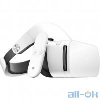 Очки виртуальной реальности для смартфонов Xiaomi Mi VR (RGG4021CN)