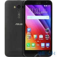 ASUS ZenFone 2 Laser ZE550KL 32GB Black