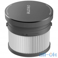 Фильтр HEPA Dreame V10 Hepa (AVH0)