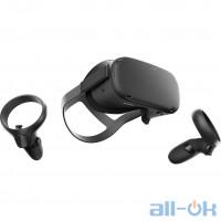 Очки виртуальной реальности Oculus Quest 128 Gb