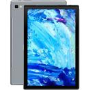 Blackview Tab 8E Wi-Fi 3/32Gb Grey