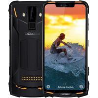 DOOGEE S90C 4/64GB  Orange