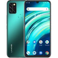 Umidigi A9 Pro 6/128GB Green
