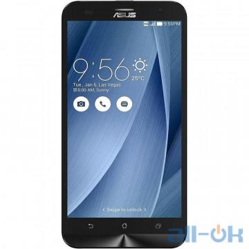 ASUS ZenFone 2 Laser ZE550KL 32GB Silver