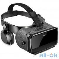 Очки виртуальной реальности HOCO VR DGA04