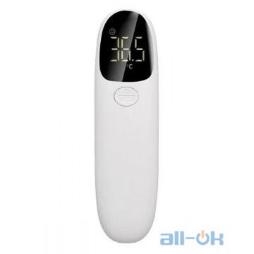Бесконтактный инфракрасный термометр LM 6683