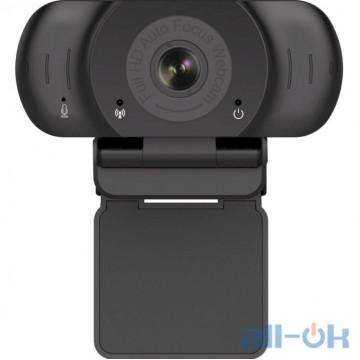 Веб-камера Xiaomi iMiLab W90 Auto Webcam Pro