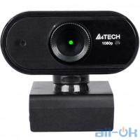 Веб-камера A4-Tech PK-925H UA UCRF