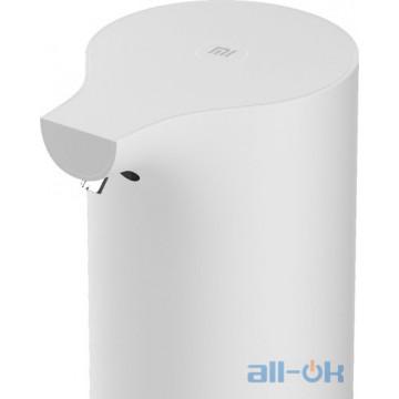 Батарейный блок для Xiaomi Mi Automatic Soap Dispenser White (без емкости с мылом) (BHR4558GL)