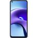 Xiaomi Redmi Note 9T 4/128GB Daybreak Purple Global Version — интернет магазин All-Ok. Фото 1