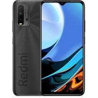 Xiaomi Redmi 9T 4/128GB без NFC Carbon Gray Global Version