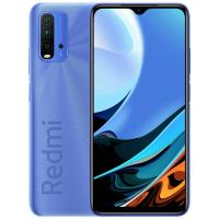 Xiaomi Redmi 9T 4/128GB  без NFC Twilight Blue Global Version