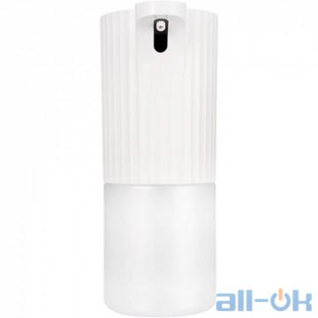 Автоматический дозатор мыла Gelius Pro Automatic Foam Soap GP-SD002