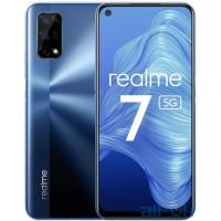 Realme 7 5G 6/128GB Blue Global Version