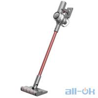 Вертикальный + ручной пылесос (2в1) Dreame Cordless Vacuum Cleaner V11