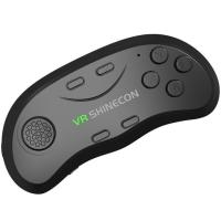 Геймпад, пульт для 3D очков Shinecon VR SC-B01 Black