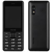 Tecno T454 Black (4895180745973) UA UCRF