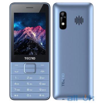 Tecno T454 Blue (4895180745997) UA UCRF