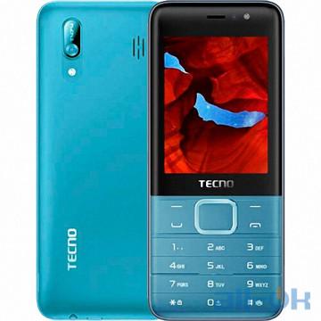 Tecno T474 Blue (4895180748004) UA UCRF
