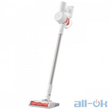 Вертикальный + ручной пылесос (2в1) Xiaomi Mi Handheld Vacuum Cleaner Pro G10 (BHR4307GL)
