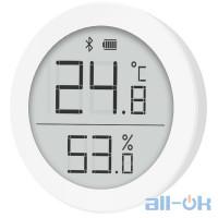 Термогигрометр Xiaomi Qingping Bluetooth Thermometer M version CGG1