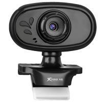 Веб-камера Xtrike Me USB XPC01