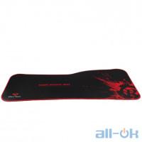 Килимок для миші MEETION Gaming Mouse Pad MT-P100