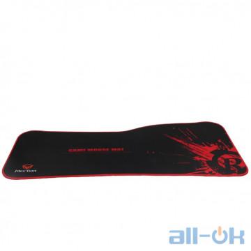 Коврик для мыши MEETION Gaming Mouse Pad MT-P100