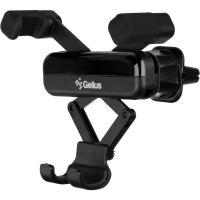 Автомобильный держатель для смартфона Gelius Pro GP-CH012 Black